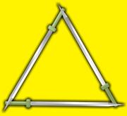 三角の剣2