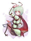 仮面ライダーリグル