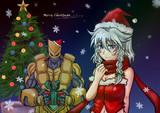 2015 クリスマス