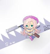腹ペコ建姫