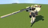 【Minecraft】おまえは! 俺たちのようには! なるなぁー!【JointBlock】