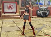 Akira tournament