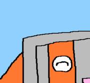 バルログGIFアニメ