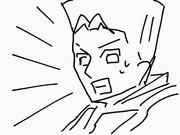 【今日のジョジョアニメ】何言ってんだあんた達ッ!!