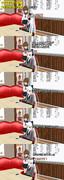 ゲームセンター泊地 春イベに挑戦 E-5甲挑戦④【MMD】
