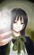 あっ!今クッキー☆界で大ブレイク中のTCN姉貴だ!