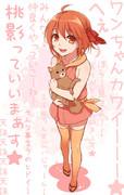 忍サーの姫
