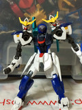 BS細胞搭載ガンプラ