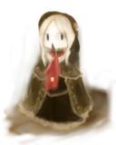 人形サケノミ