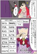 クッキー☆大戦2(修正版)