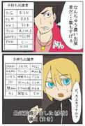 クッキー☆大戦3