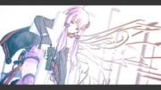 GUNACTION×ゆかり