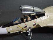 マクロスVF-1量産機?
