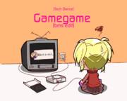 GAME_GAME