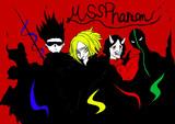 M.S.S.Phantom