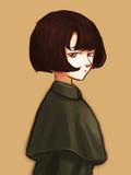 オリジナルっ娘