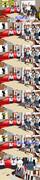 ゲームセンター泊地 春イベに挑戦 E-5甲挑戦失敗【MMD】