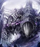【Remains Guardian】