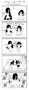 貞子VS伽椰子をボクなりに拡大解釈するとこうなる