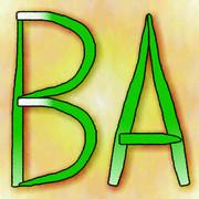 バニラ (BA型のニラ)
