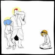 【俺屍】一足先に休ませてもらうよ【脇下一族列伝】