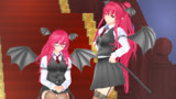 Koakuma (Subway version) DL