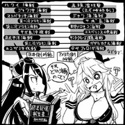 【艦これ】それどの海戦?【日米】