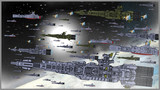 宇宙世紀と大艦巨砲主義