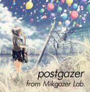 postgazer
