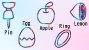 PEARL (Pin, Egg等)