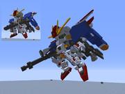 【Minecraft】Ex-Sっぽいもの その2 【JointBlock】