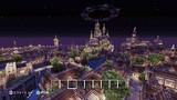 【Minecraft】PS4で街作り中!!!