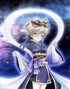 織姫レーベ