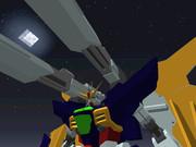 【Minecraft】ダブルエックスっぽいもの その3 【JointBlock】