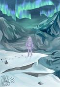 幸子×雪山サバイバルの可能性2