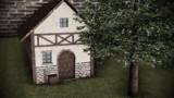 80話の家