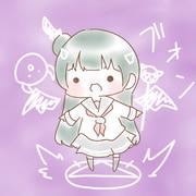よしこ誕生日おめでとう!!!
