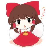 サケノミちゃん