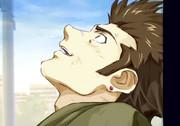 【スクライド】君島トレス