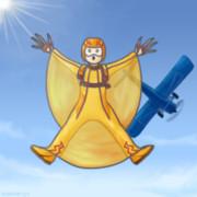 Pandora's Actor in the Sky