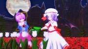 幻想花祭Ⅱ