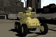 XM1219製作中2