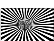 スペクトル錯視