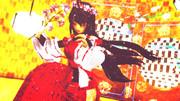 【幻想花祭】~美しきかな~