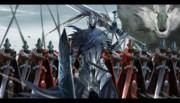 深淵の騎士団