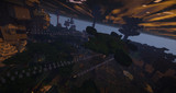 [mcheli]C21 Dragon AssaultShip