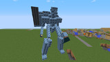 【Minecraft】NANDACORE【JointBlock】