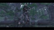 【進撃のMMD】木と墓配布