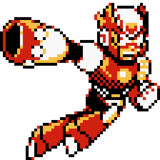 アイコン83:ゼERO