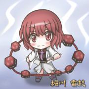 夢幻のパーカッショニスト!